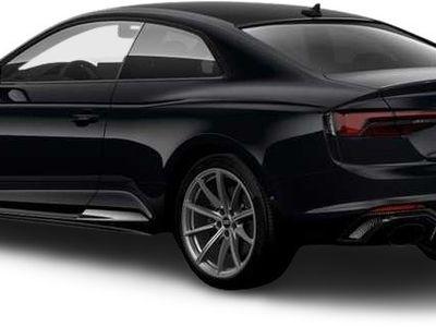 gebraucht Audi RS5 RS52.9 TFSI quattro Coupe Navigation Matrix