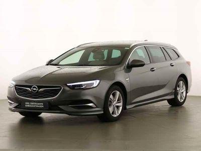 used Opel Insignia 1.5 Turbo ST INNO. OPC-Line Voll-LED Navi