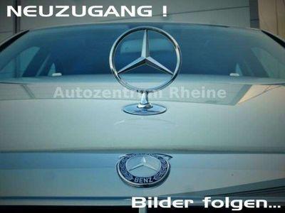 gebraucht Mercedes GL450 4-Matic Xenon Navi SHZ Klimaaut. Kamera