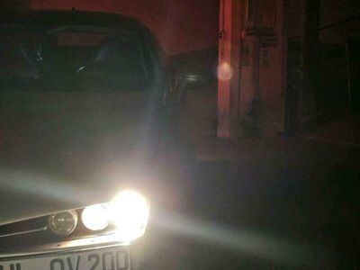 gebraucht Alfa Romeo Brera 3,2 jts Q4