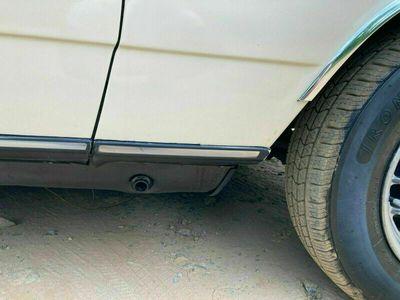 gebraucht Mercedes 300 TD Turbo