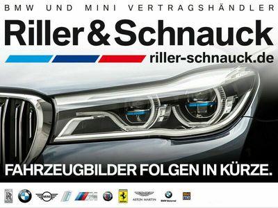 gebraucht BMW 440 i xDrive M Sport NAVI+LED+KAM+FSE+KEYLESS