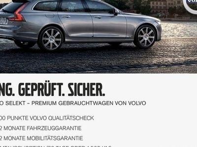gebraucht Volvo V90 D4 2WD Momentum
