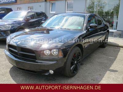 gebraucht Dodge Charger R/T V8 5,7l