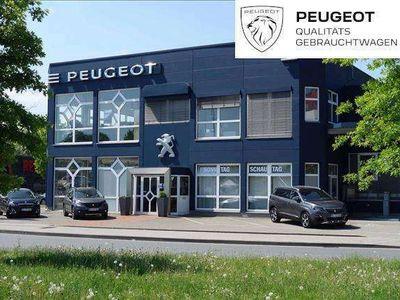 gebraucht Peugeot 308 SW Active (EURO 6d-TEMP) 1.5 BlueHDi 130