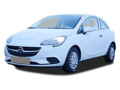 gebraucht Opel Corsa 1.2 Selection KLIMA EURO6