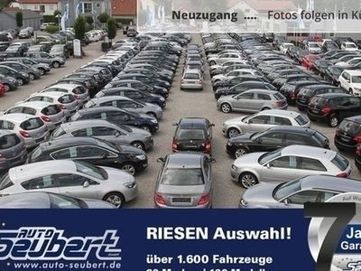 gebraucht VW Golf VII 2.0 TSI DSG GTI PERFORMANCE * 18 ZOLL * BUSINESS-PREMIUM PAKET * PARK ASSIST * NAVI * LED