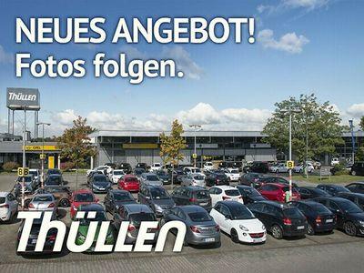 gebraucht Opel Vivaro Cargo M Edition 1.5 Diesel 88 KW LKW