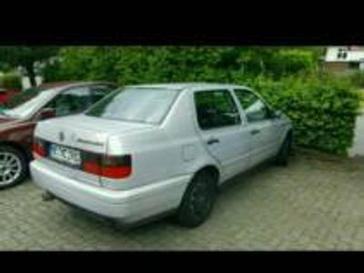 used VW Vento vw 1.8