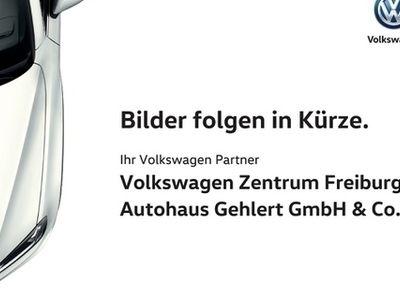 gebraucht VW Golf Alltrack Variant 4 Motion 4MOTION 2.0 TDI BMT Navi Massagesitze Allrad Fernlichtass.