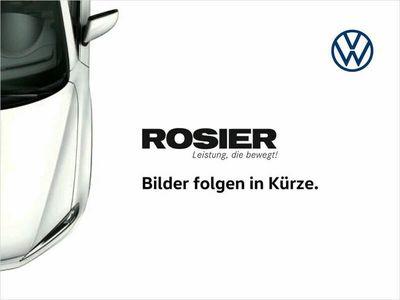 gebraucht VW Golf VII 2.0 TDI BMT GTD AHK Standhz. Abstand