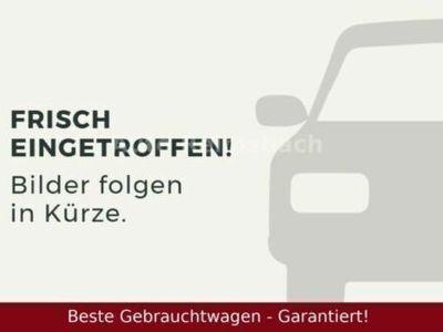 used Opel Ampera **2.Hand+PlugInHybrid+Leder+Navi**