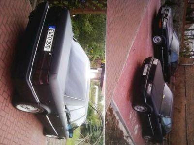 gebraucht Audi V8 3,6l Bj. 90
