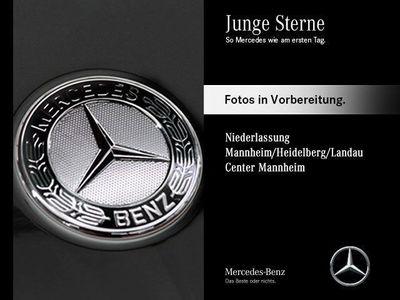 gebraucht Mercedes A180 CDI BE Becker Map Sitzkomf. ISOfix