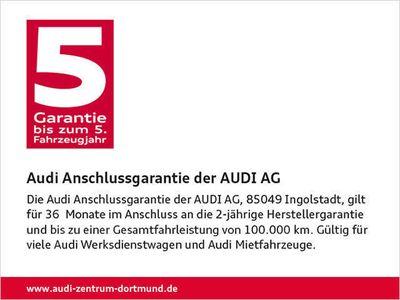 gebraucht Audi TT Roadster 2.0TDi S line/S-Sitze/LED/DAB (Navi Xenon