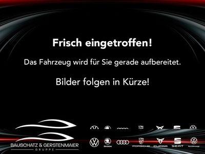 gebraucht VW Caddy 2.0 l TDI Cargo Motor Getri