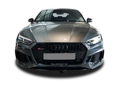 gebraucht Audi RS5 Sportback 2.9 TFSI quattro MMI Navi plus