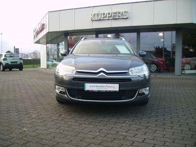 gebraucht Citroën C5 Tourer BlueHDi 150 S&S Selection