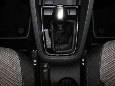 usado VW Jetta Hybrid 1.4 TSI DSG Highline