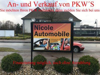 gebraucht Porsche 911 Urmodell+Motor neu 14.087,39 Euro+Top Zustan