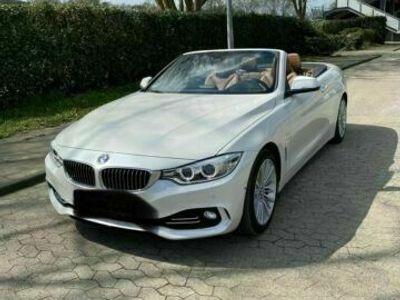gebraucht BMW 428 i F33