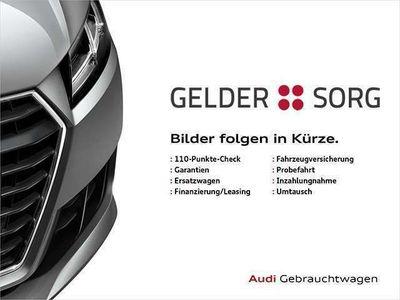 gebraucht Audi A3 e-tron 1.4 TFSI EPH*SHZ*LED*MMI
