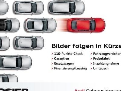 second-hand Audi Q5 3.0 TDI quattro S-Tronic AHK Abstandstemp. X