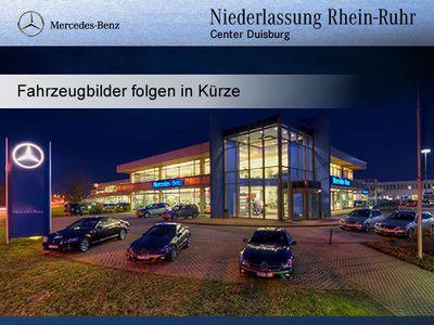 gebraucht Mercedes E300 CDI BlueEFFICIENCY Limousine