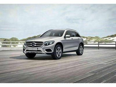 gebraucht Mercedes 350 d 4M Off-Road Pak. AHK Distronic LED+ Na 19...