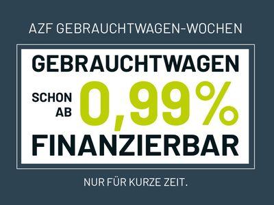 gebraucht VW Golf VII 1.6 TDI DSG Comfortline Navi+Klima+SHZ