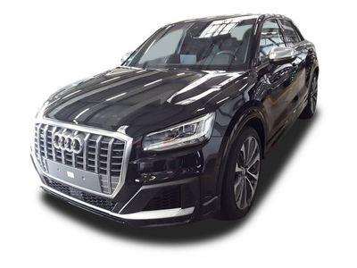 gebraucht Audi 90 2.0 Benzin