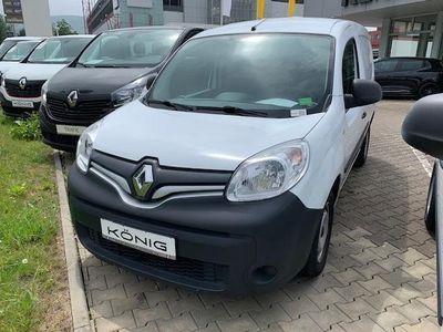 used Renault Kangoo 1.5 dCi Rapid Extra ENERGY