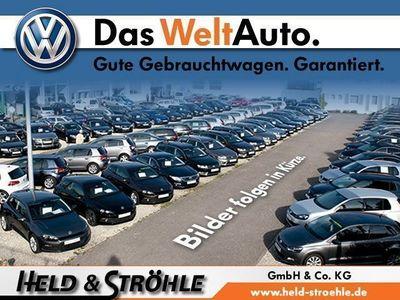 gebraucht VW Passat Variant Comfortline 1.4 TSI ACT NAV ACC SHZ PDC