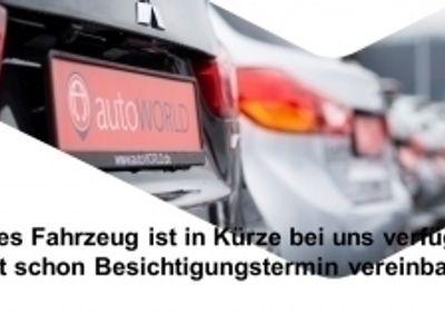 gebraucht Kia cee'd Cee´d 1.6 crdi 110 Active (EU6) 7 Jahre Neuwagen