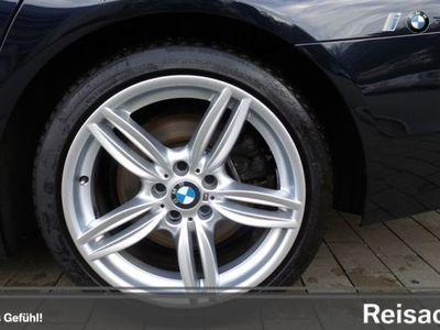 """gebraucht BMW M550 550 d A xDrive Lim Navi,Xenon,AHKschw,HUD,LM19"""""""