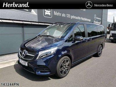 gebraucht Mercedes 250 EAV/L4X2
