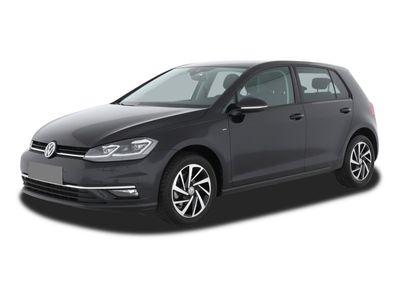 gebraucht VW Golf GolfJOIN 1.0 TSI DSG Klima Rьckfahrkamera