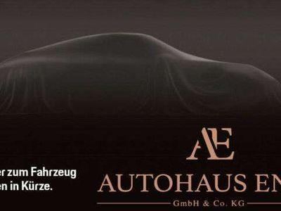 gebraucht BMW 328 Cabriolet i SHZ KLIMAUTOMATIK CD/RADIO AIRBAG