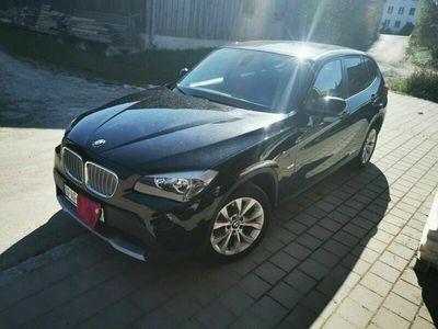 gebraucht BMW 123 1er DPF Aut.