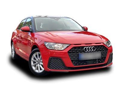 gebraucht Audi A1 A1 Series:SOFORT/ nur diese Woche / begrenzte StÃŒck...