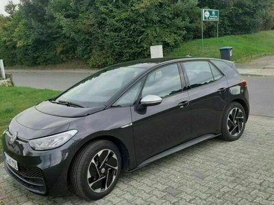 gebraucht VW ID3 Pro Performance 1st Edition 150KW