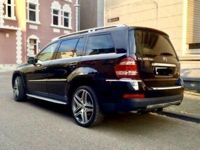 gebraucht Mercedes 320 CDİ 4Matic 7G-TRONİC