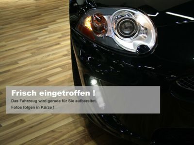 gebraucht Opel Zafira Tourer C Innovation TÜV&AU neu&Garantie