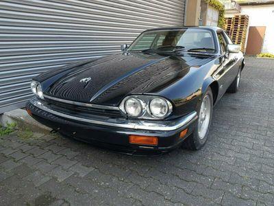 gebraucht Jaguar XJS 4.0
