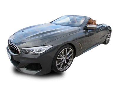 gebraucht BMW 850 850 i xDr SitzlÃŒf.Laser B&W DAB TV NightV Neu154