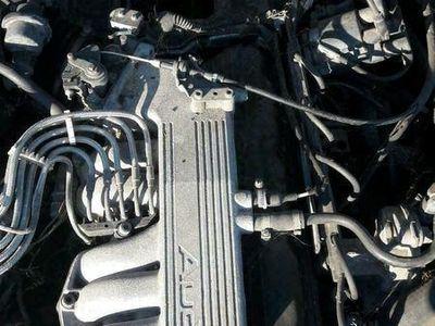 gebraucht Audi Quattro als Sportwagen/Coupé in Königsee