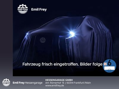 gebraucht Land Rover Discovery Sport TD4 Pure Aut. PDC Sitzh Bluetooth
