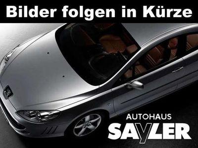 gebraucht Peugeot RCZ R 270 THP KLIMA PDC SHZ LEDER XENON NAVI EU6
