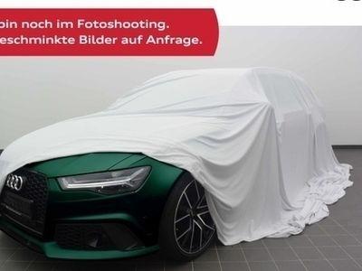 gebraucht Audi A5 Sportback Sport 35 TDI S-line, AHK, Teilleder, Navi, Kamera