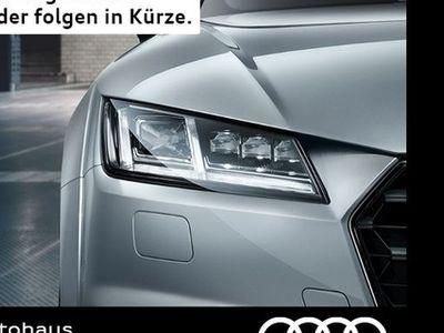 käytetty Audi A1 Sportback LED Sportsitze Climat. Navivorberei